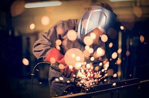 selling a manufacturing business